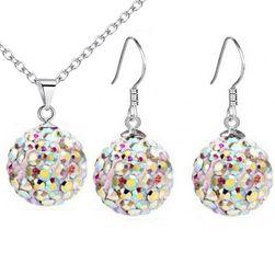 Sada šperků TN964