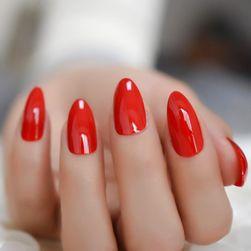 Sztuczne paznokcie ZJ52