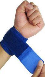 Bilek bandajı FG12