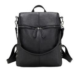 Bayan sırt çantası BT432