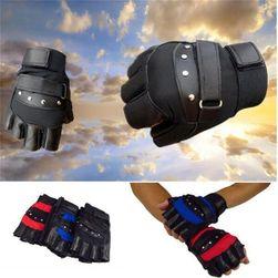 Unisex rukavice na sport - 3 barvy