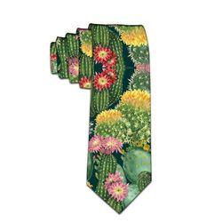 Męski krawat NU70