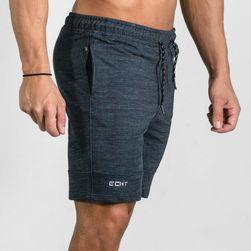 Мужские шорты Emile
