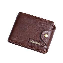 Pánská peněženka Patrick