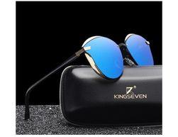 Женские солнцезащитные очки SG501