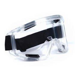 Защитные очки PO23