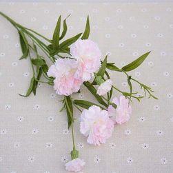 Umělé květy Connie