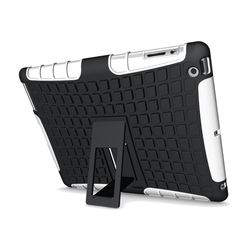 """Speciális ütéscsillapító tok iPad 9.7 """"-hez"""