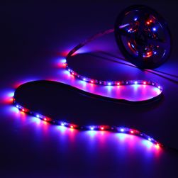 Pasek LED 0.5, 1, 2, 3, 4 m