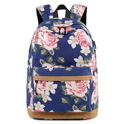 Školski ruksak Rose