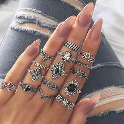 Set prstenja SR16