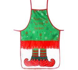 Kitchen apron KW66
