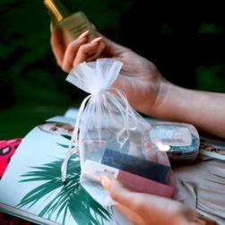 Organza táskák 20 db SR_DS15763039