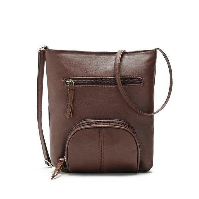 Женская сумочка  1