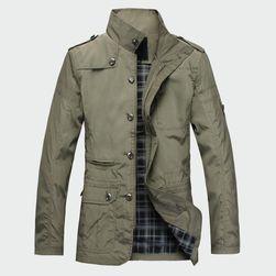 Erkek ceket Simerr