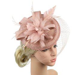 Ženski klobuk DK4578