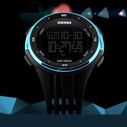Ceas pentru bărbați MW485