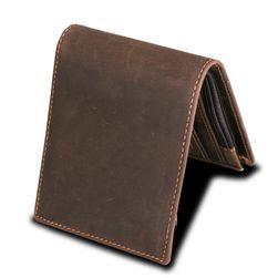 Мужской кошелек PP4578