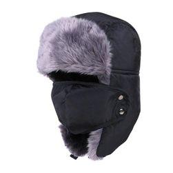 Unisex zimní čepice JOK7