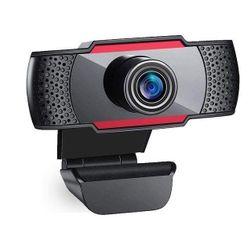 Веб-камера CA23