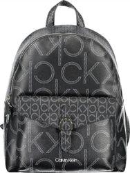 Calvin Klein női hátizsák QO_551591
