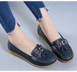 Женская обувь Esther