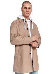Pánsky kabát RG_SPZ0538BE