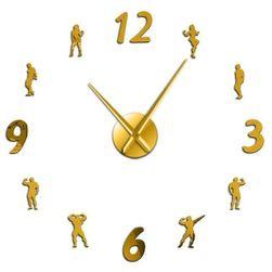 Настенные часы Filip