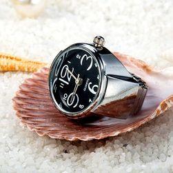 zegarek pierścionkowy  Anna