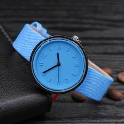 Dziewczęcy zegarek DH1