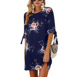 Dámské šaty Julissa
