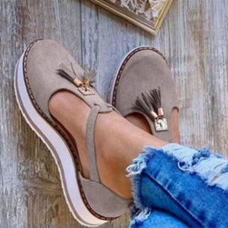 Ženski sandali Storm A - velikost 40