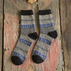 Muške čarape Walter