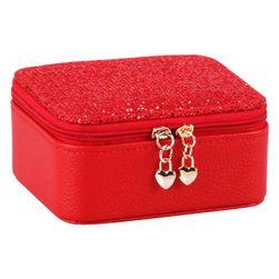 Kutijica za nakit TF3202