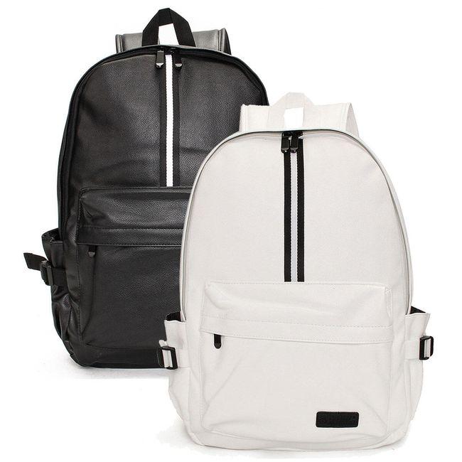 Мужской спортивный рюкзак 1