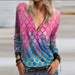 Damska bluza Frela