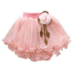 Suknja za devojčice Becca