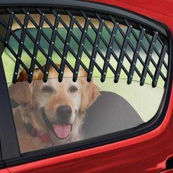 Автомобильная решетка для собак