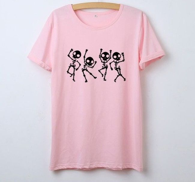 Üniseks tişört UT61 1