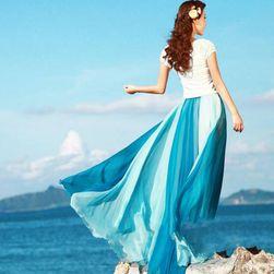 Damska uniwersalna spódnica Ailee - 5 kolorów