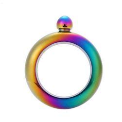 Brățară în design inedit - 4 culori