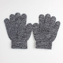 Детские зимние перчатки Jesse