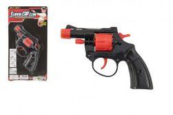 Pištolj za kapsule RM_00850405