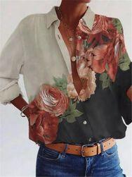 Дамска блуза KR1