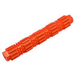 Игрушка для собаки CSA3