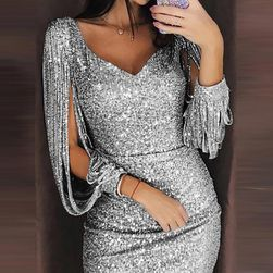 Женское платье Jasmina
