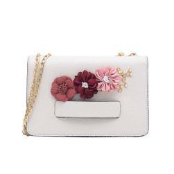 Женская сумка B07845