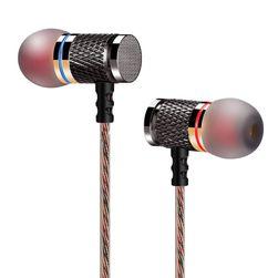 Slušalice sa pojačanim basom