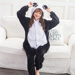 Odelo za odrasle - panda