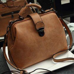 Ženska torbica B04549